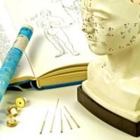 Lændesmerter kan behandles med akupunktur