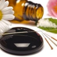 Annittas smerter fra diskusprolapsen forsvandt med akupunktur